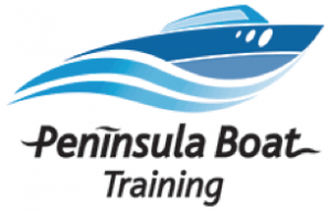 Peninsula Boat Training