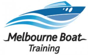 Boat Training Melbourne